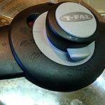 圧力鍋を久しぶりに棚から出した話とティファール4.5Lを購入した理由