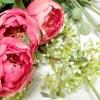 artificialflower