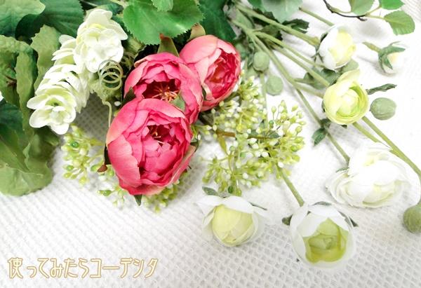 gakubunflower
